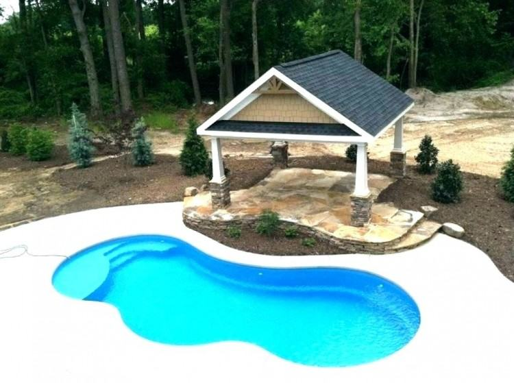small inground pool designs small backyard pool design suitable with pool  designs for small yards suitable
