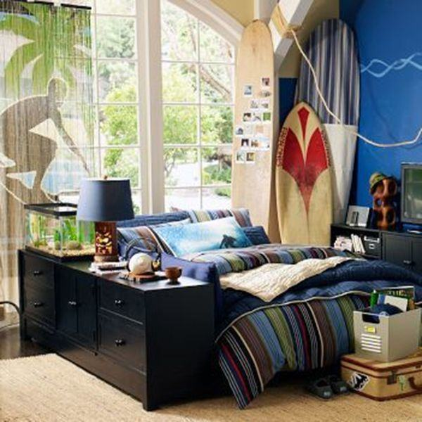 hawaiian bedroom bedroom decor fresh bedrooms decor ideas hawaiian style  bedroom ideas