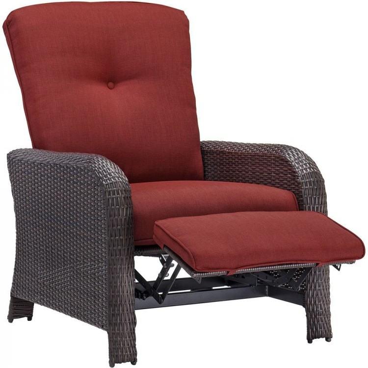 Full Size of Patio:40 Modern Martha Stewart Patio Furniture Sets Elegant Martha  Stewart Patio
