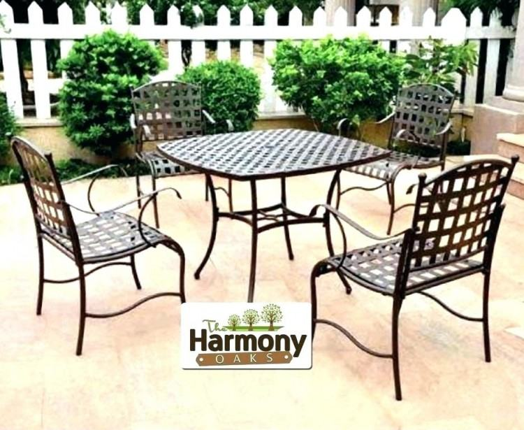 Fancy Design For Mainstay Patio Furniture Ideas Mainstay Outdoor  Furniture Inspiring Patio Furniture Conversation