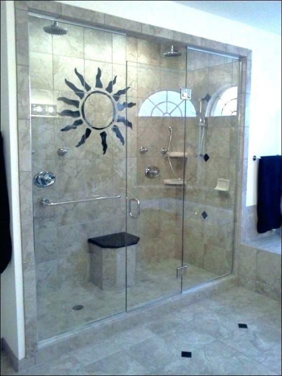 outdoor shower kit lowes shower enclosures outdoor shower kit outdoor shower  enclosures outside shower enclosure best