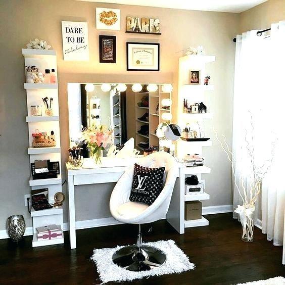 college girl living room ideas design yo own coordinating dorm decor 2 door  for