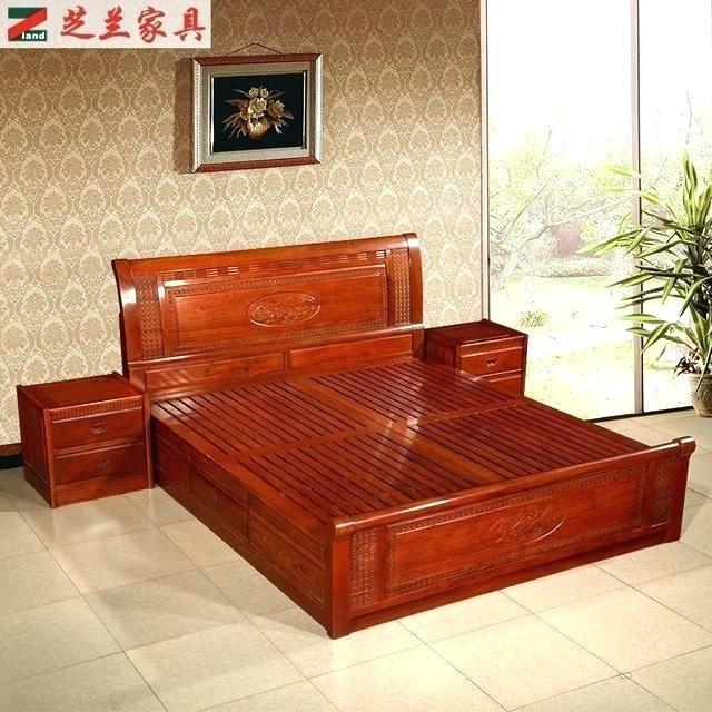 hand carved bedroom furniture antique hand carved furniture classic  provincial home furniture bed stand bedroom furniture