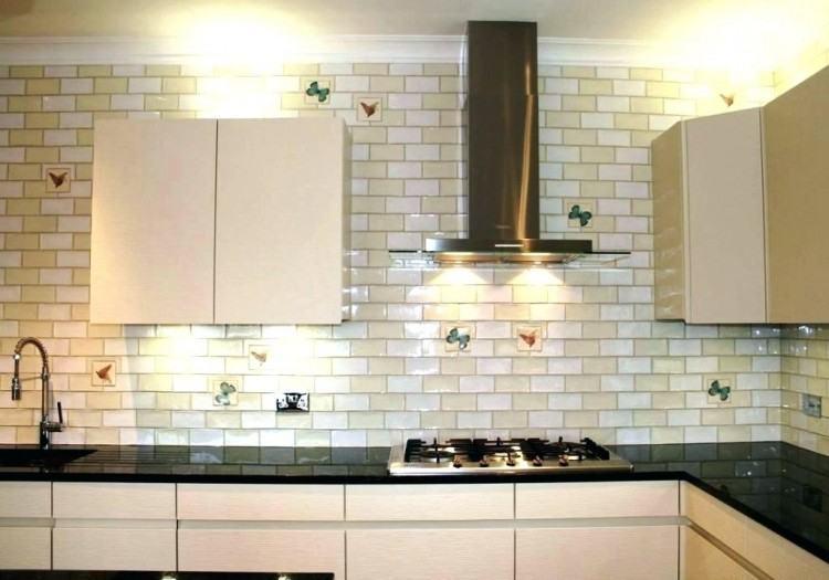 arizona white beveled subway tile kitchen backsplash bevel ceramic in  pumice remodel rhpinterestcom exquisite sample s