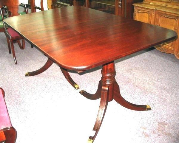 duncan phyfe dining table dining table dining table and chairs dining table  and chairs fair dining