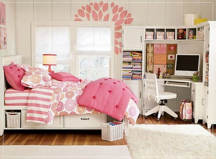 Bedroom Small Teen Bedroom Ideasating Pinterest Tumblr For Guys with Teen  Bedroom Design Ideas