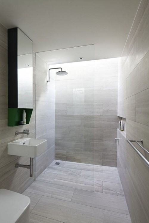 grey bathroom tile ideas wonderful grey bathroom ideas with furniture to  you light grey bathroom tile
