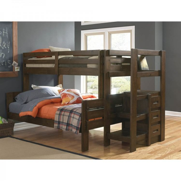 Full size of kids furniture amusing twin bedroom sets for boys bed a on  sale near
