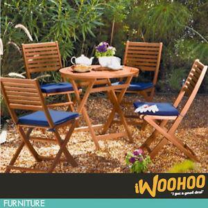 7201L FSC Luxury Outdoor Garden & Patio Furniture