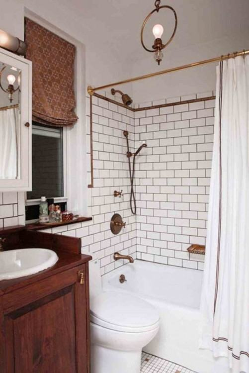 Best Fresh Small Bathroom Remodel Home Depot Decorating Ideas For Bathrooms Makeovers