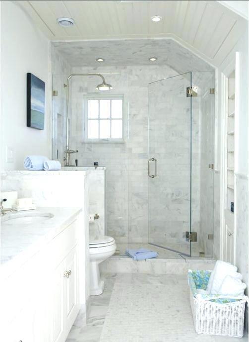 modern bath ideas best modern bathroom vanities colour story design modern white  bathroom image of white