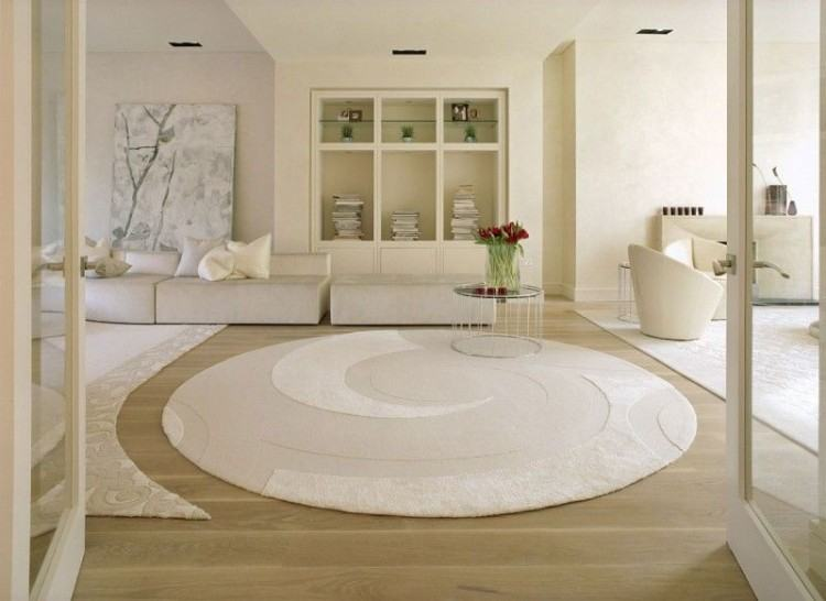 2019 LB Large Watercolor Turtle White Floor Mat Area Rugs Bedroom Bathroom  Carpet For Men Living Room Children'S Home Cushion Doormat From Olgar,