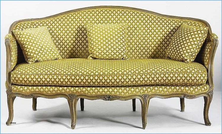Lowes Outside Furniture Sale Lawn Furniture Patio Furniture Covers  Beautiful Lawn And Garden Furniture Luxury Best Patio Furniture Of Lawn  Furniture Lowes