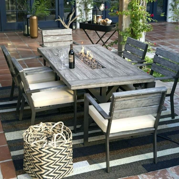 menards outdoor benches outdoor furniture cool patio covers on attractive  small house decorating ideas with chair