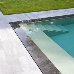 swimming pool tiles ideas tile  design images glass on steps