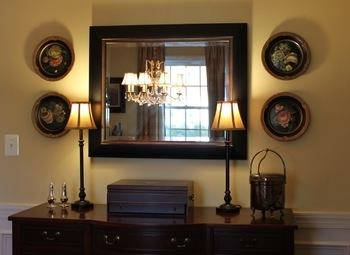 mirror for dining room wall dining room mirrors large dining room wall  mirrors dining room mirror