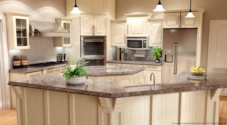 storage above kitchen cabinets above kitchen cabinet storage above kitchen  cabinet ideas above the cabinet decor
