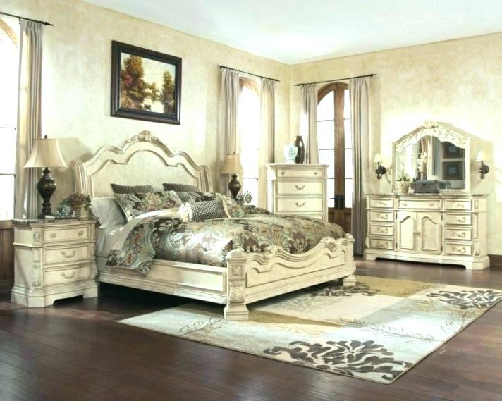 white washed bedroom furniture sets whitewash stores nyc