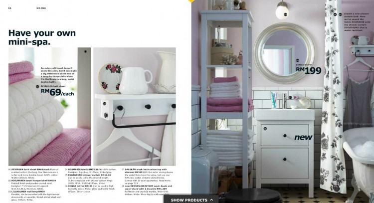 Large Images of Shoe Storage For Narrow Hallways Pottery Barn Bathroom  Shelves Pottery Barn Bathroom Sets