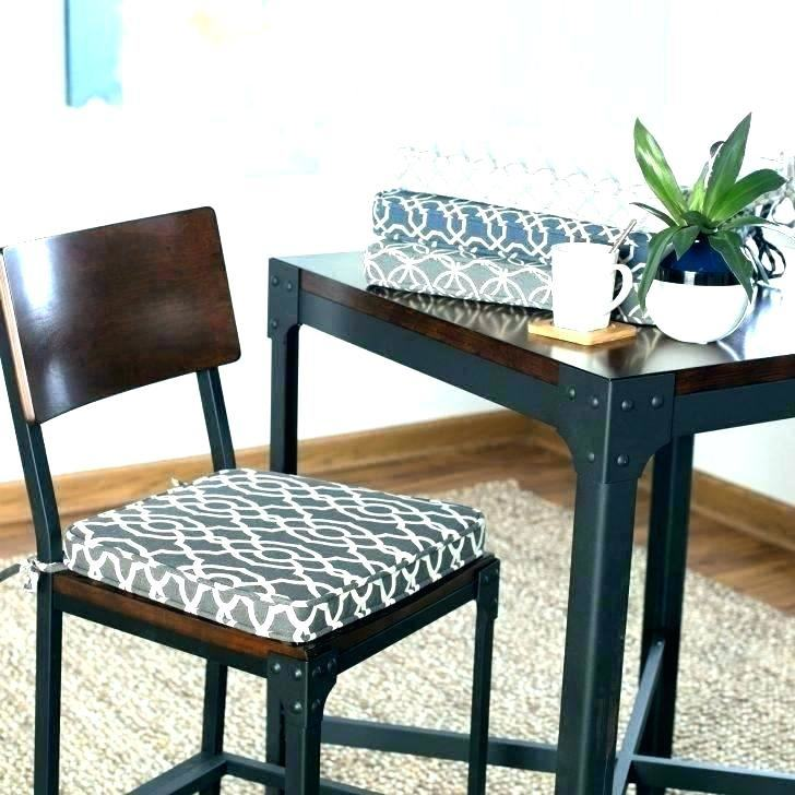 Furniture Black And White Chair Pads Dining Table Seat Green Cushions For Room  Chairs Uk Bro