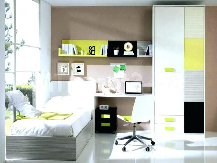 kids bedroom furniture designs modern kids bedroom furniture designs and  ideas kids furniture stores okc