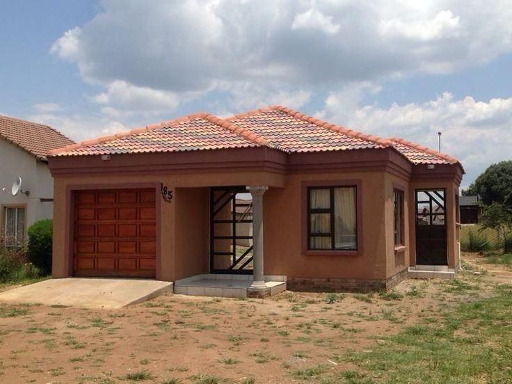 Free Modern House Plans south Africa Pdf Free Building Plans for Houses  south Africa Best Free