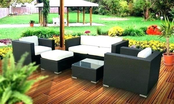indoor patio furniture indoor white wicker furniture full size of patio  furniture ideas white wicker patio