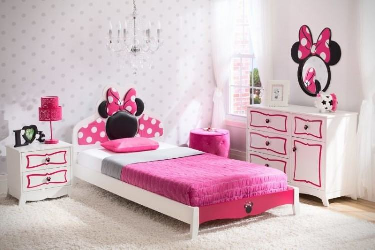 Large Size of Cabinet Delightful Minnie Mouse Dresser 11 Gorgeous  Wooden Twin Bed Sets Shaped Frame