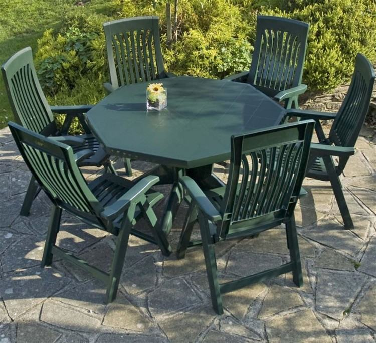 green patio furniture garden stay cozy under a heater metal