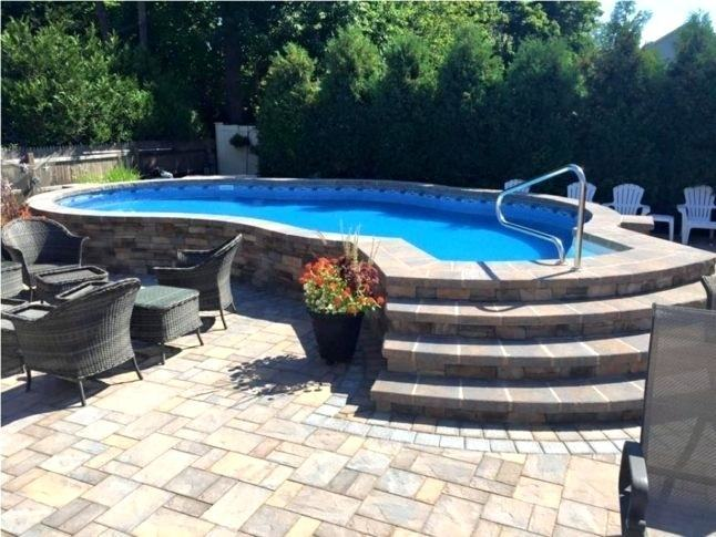 above ground swimming pool designs swimming pool designs and prices  1000 images about pools on
