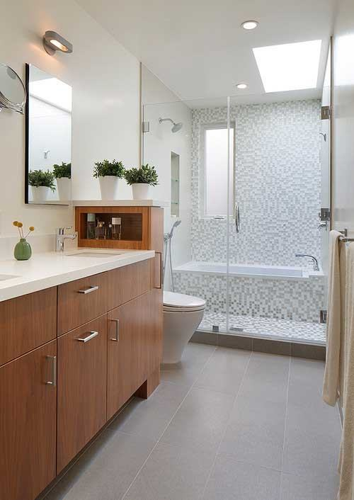 travertine backsplash tile 8 remarkable kitchen photo inspirational kitchen design  ideas travertine subway tile backsplash ideas