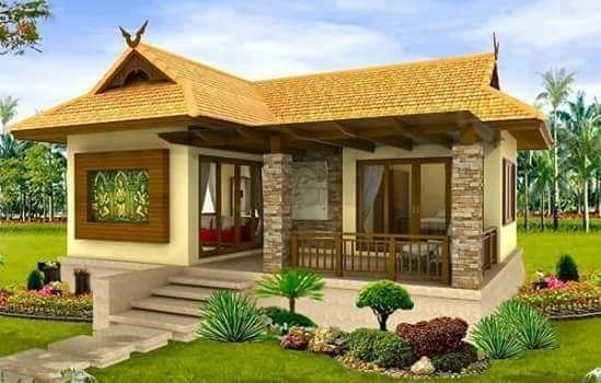 Choose From a Wide Range of House Plans