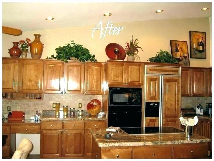 Kitchen Corner Cabinet Storage Ideas Kitchen Cabinet Storage Ideas Above  Kitchen Cabinet Storage Ideas Storage Above Kitchen Cabinets Above Cabinet  Storage