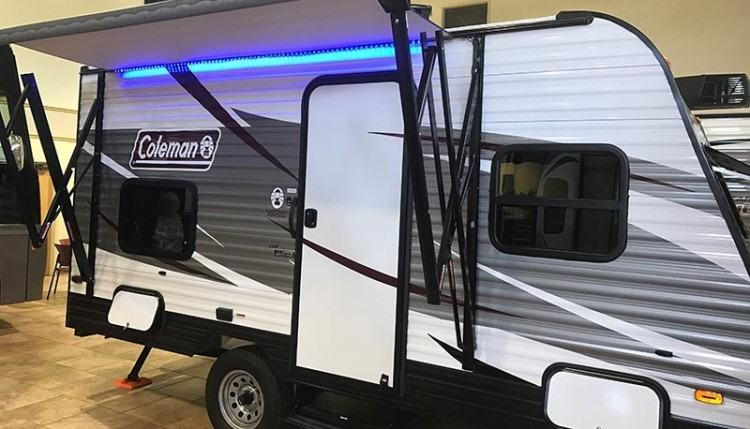   A Decor, Mods,  Repairs & Storage Ideas   Pinterest   Camper, Camping and Van camping