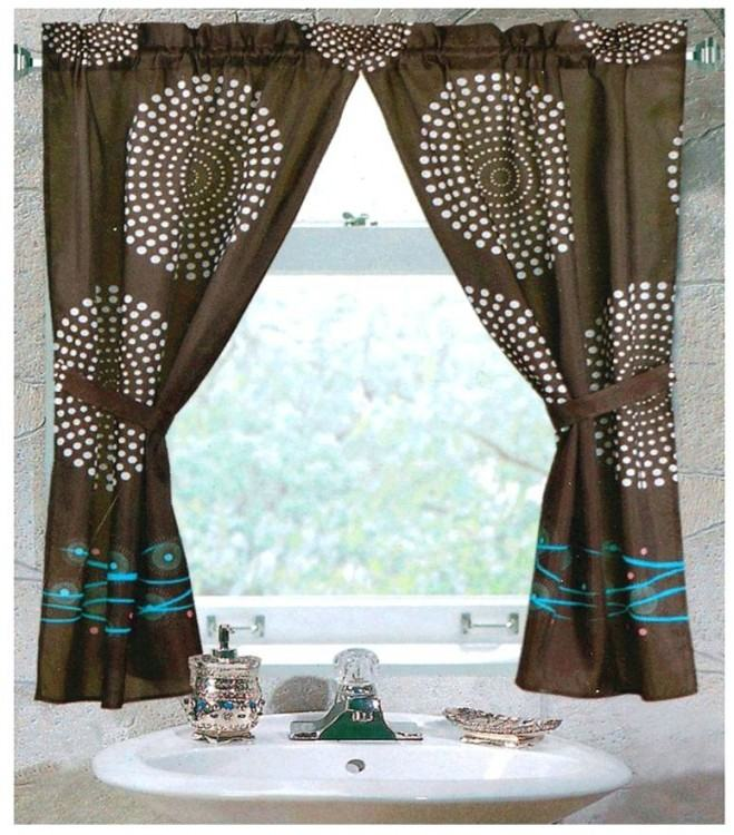 shower curtains bathroom curtain ideas ruffled houzz me