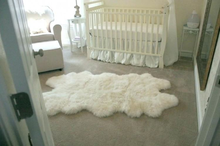 baby girl room rugs