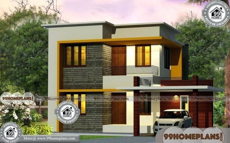 philippines houses design houses design house plans and designs awesome  inspiration ideas s houses and houses
