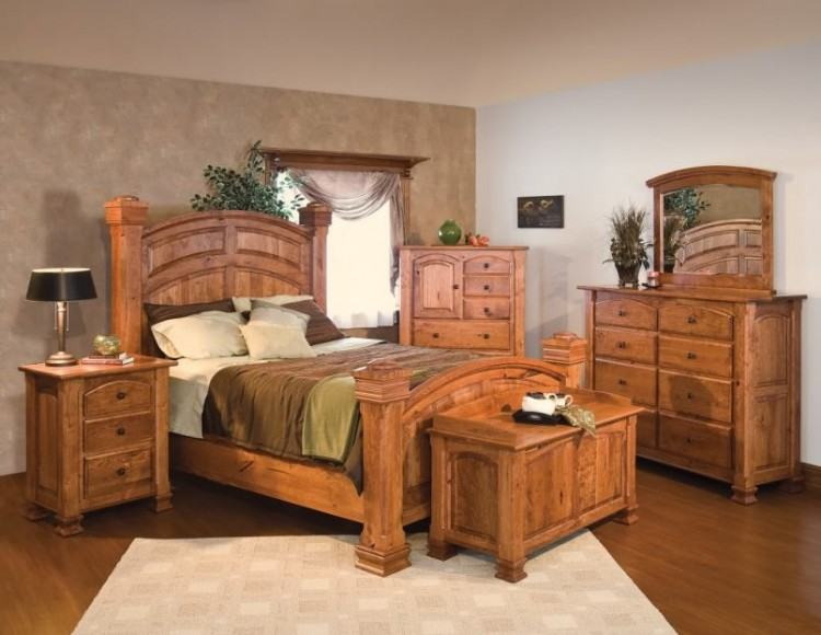 Upholstered Queen Bedroom Sets Low Profile Queen Bedroom Sets Low Profile Bedroom  Sets Bedroom Furniture Sets For Cheap White Upholstered King Size Low