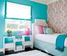 Bedroom Design Ideas for 12 Year Olds Beautiful 12 Year Old Girl Modern  Bedrooms Yahoo Image