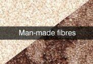 different types of carpet carpet types types of carpet types carpet fibers