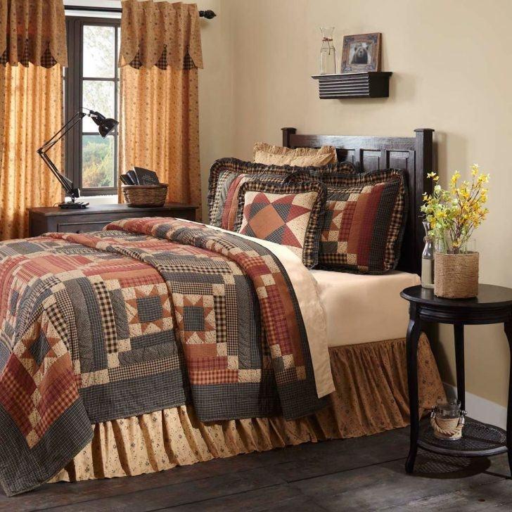 harlem furniture bedroom sets bedroom furniture sets harlem furniture king size  bedroom sets
