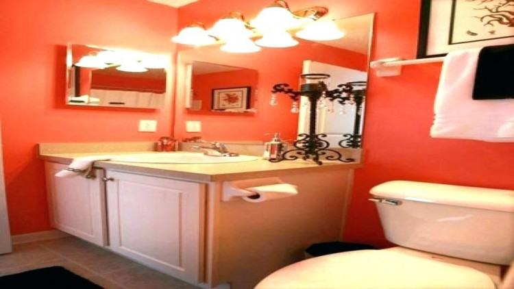 turquoise bathroom decorating ideas turquoise bathroom decor aqua bathrooms  best aqua bathroom ideas on aqua bathroom