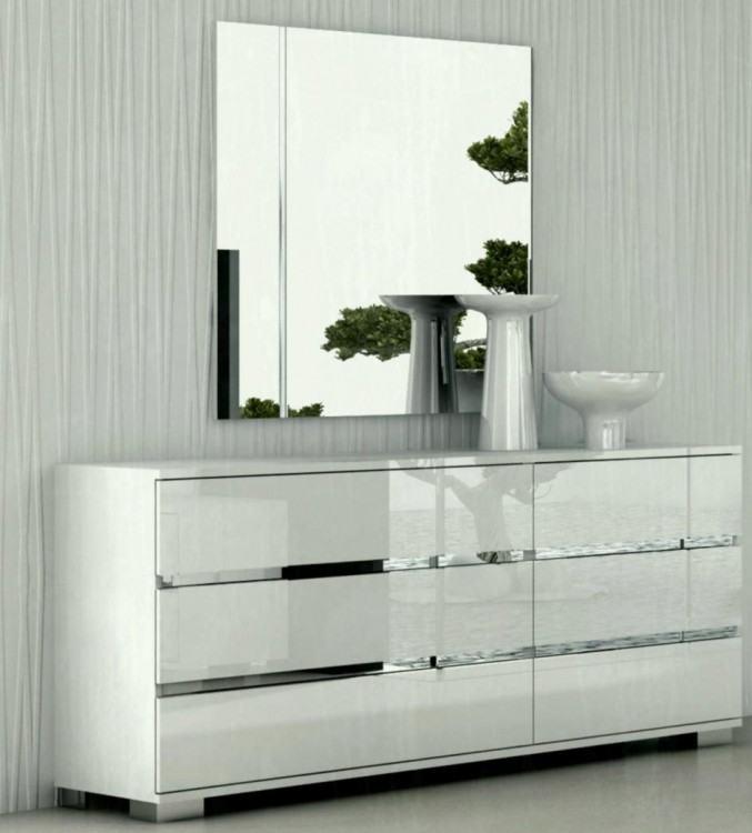 ikea kids bedroom furniture bedroom sets interiors and design sets choose queen  bedroom furniture also black