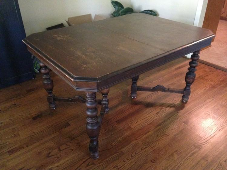 40 Fresh Craigslist Orlando Used Furniture For Sale With Cabinets Steel  Case Office Chair Craigslist Knoxville