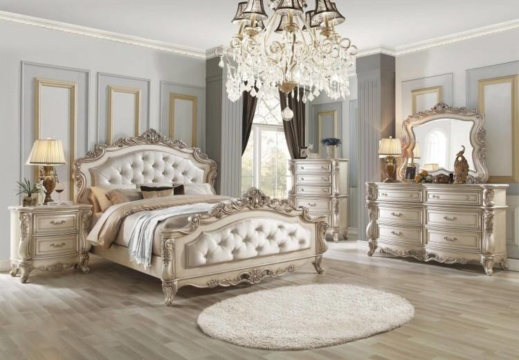 Large Size of Bedroom Cream Painted Bedroom Furniture White Double Bedroom  Furniture Bedroom Furniture Cream And