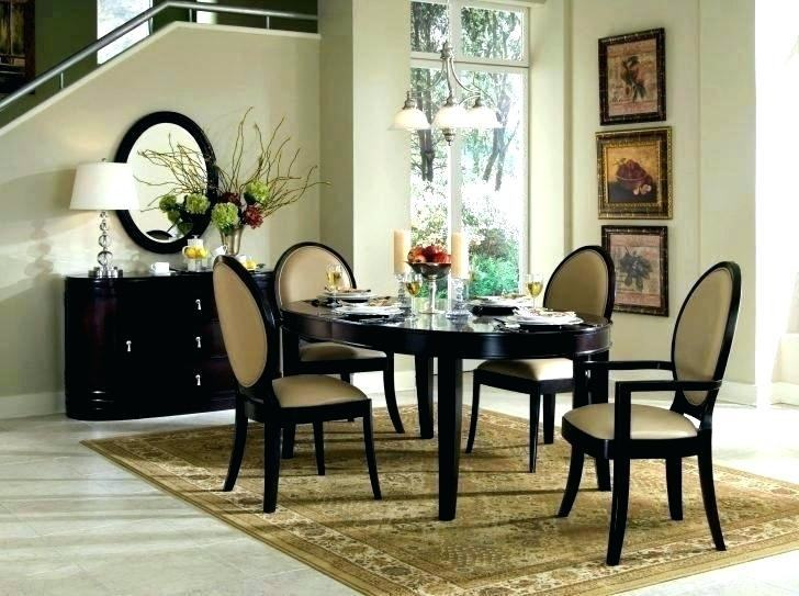 Full Size of Dining Room Set Dining Table And Chair Set High End Formal  Dining Room
