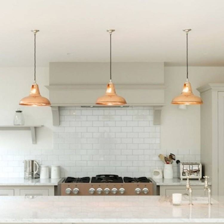 Bedroom Ceiling Lamp Shades Kitchen Vintage Copper Ceiling Lamp Light  Fixture Dining Room Bedroom Ceiling Lights Restaurant Boutiques Commercial  Lighting