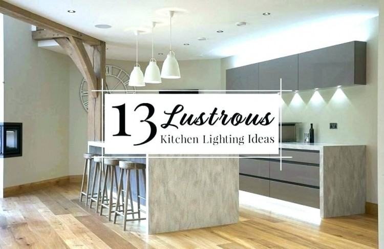 low  voltage strip lighting kitchen lighting