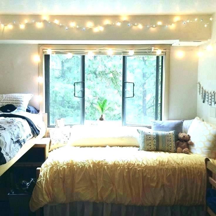 dorm room monogram cute rooms decorating ideas