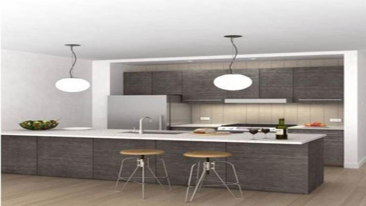 Condo Remodel Ideas Condo Remodel Cabinets Condominium Design Small Also  Amazing Images Condo Remodel Ideas Inspiring Condo Remodel Small Condo  Kitchen